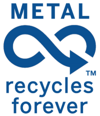 KBS - metal recycles forever