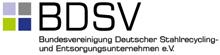 Logo BDSV