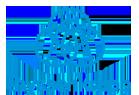 Logo Thyssen-Krupp